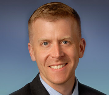 Steven G. Thiel, MD's avatar