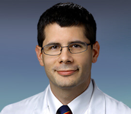 Collin M. Torok, MD's avatar
