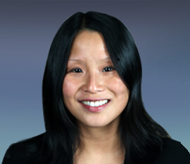 Angela Tai, MD's avatar