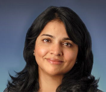 Anne M. Reddy, MD's avatar