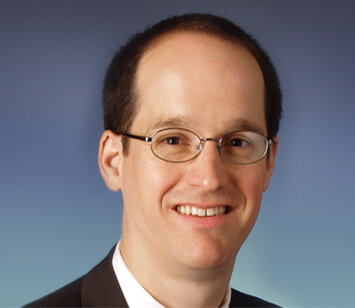 Mark D. McMillan, MD's avatar