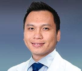 Kevin Q. Nguyen, MD's avatar'