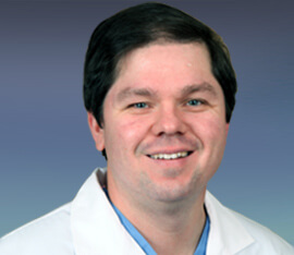 Michael J. Grogan, MD's avatar