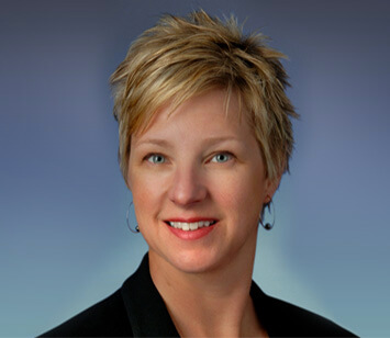 Sue A. Crook, MD, FACR's avatar
