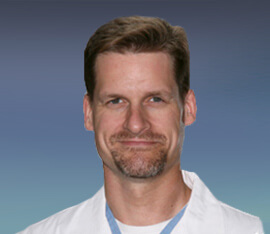 James K. Goddard III, MD's avatar