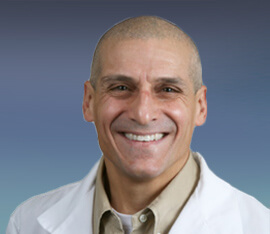Dominic F. Frecentese, MD's avatar