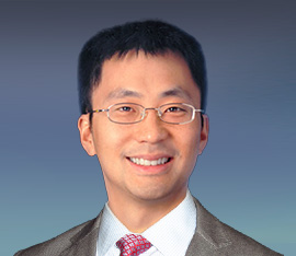 Franklin Liu, MD's avatar