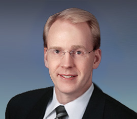 Jonathan K. Wood, MD's avatar