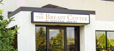 Breast Center
